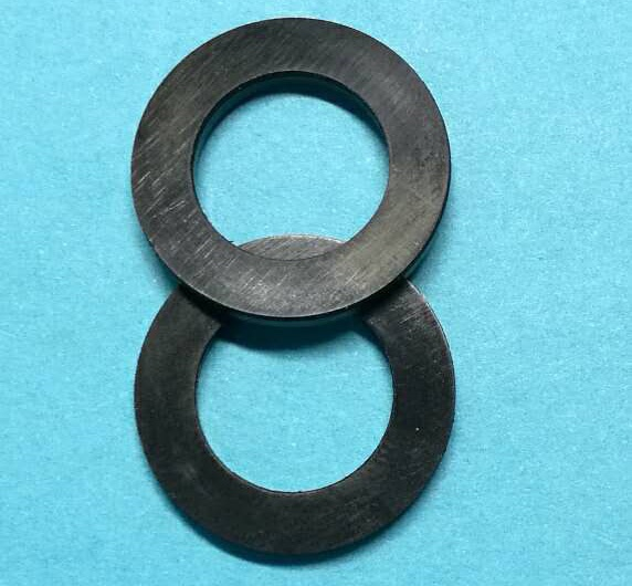 Rubber Gasket (Used for Water Purifier)-Gasket,Sealing Ring