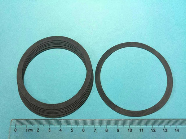 Special gaskets for pipe and flange-Gasket,Sealing Ring